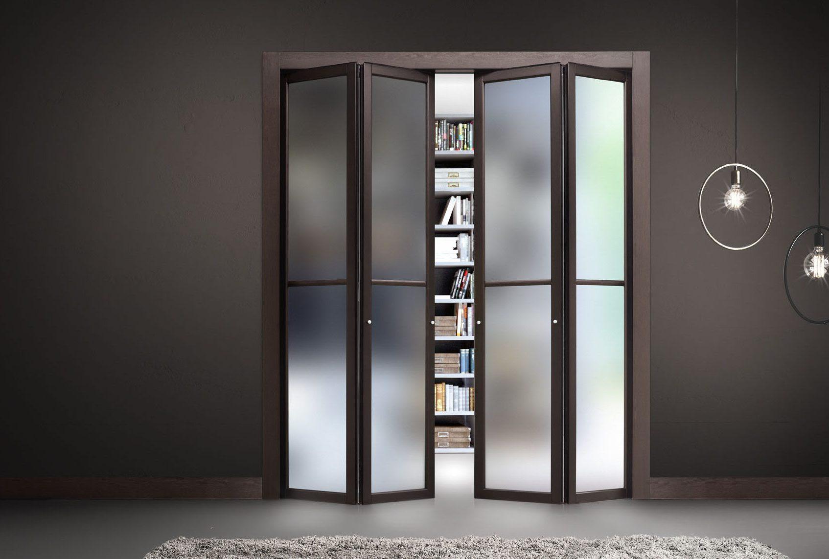 Sistema Di Oscuramento Per Finestre acm - specializzati porte e finestre roma
